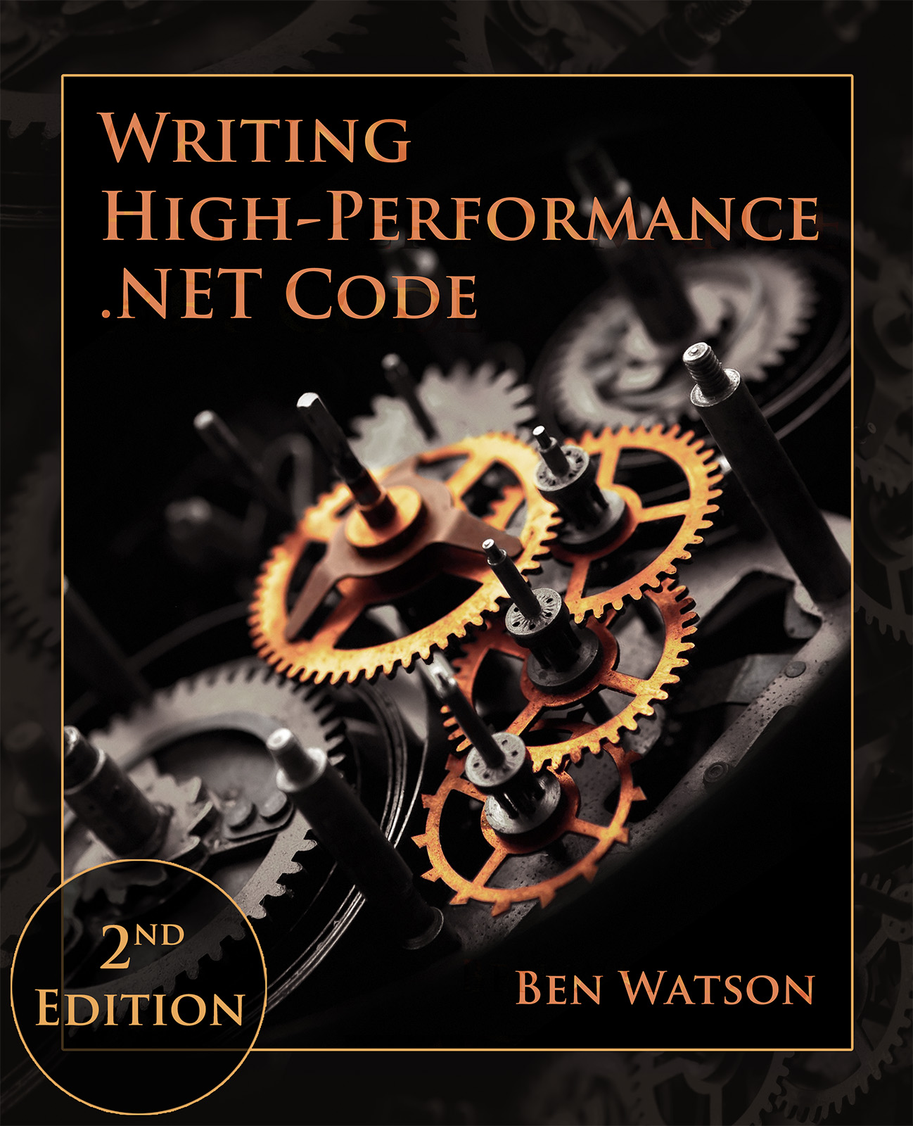 Pdf writing high performance code 2nd edition writing high writing high performance code 2nd edition pdf fandeluxe Images